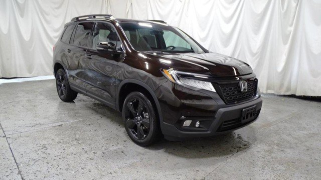 New 2019 Honda Passport in West New York , NJ