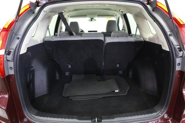 2016 Honda CR-V for sale 120452 8