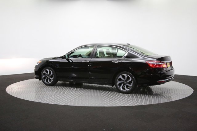 2017 Honda Accord for sale 123940 56