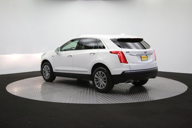 2018 Cadillac XT5 for sale 124362 57