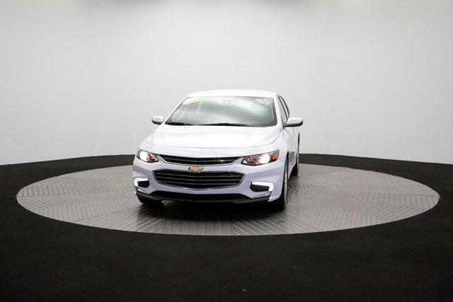 2018 Chevrolet Malibu for sale 122467 48