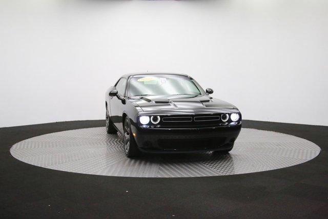 2017 Dodge Challenger for sale 124494 44