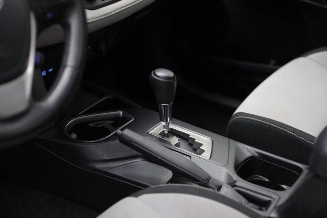 2017 Toyota RAV4 for sale 125252 11