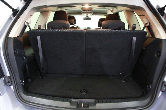 2017 Dodge Journey for sale 123079 8