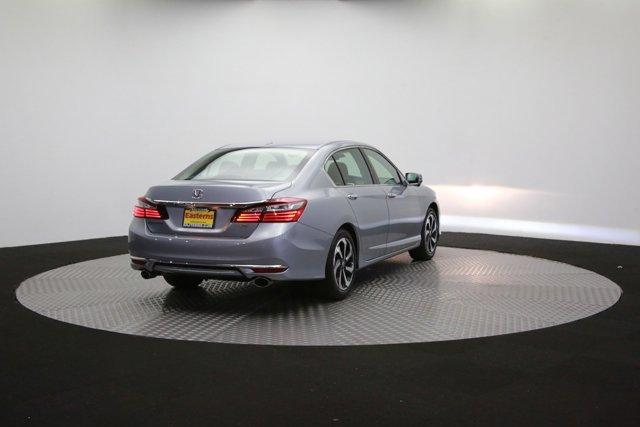 2017 Honda Accord for sale 124412 37