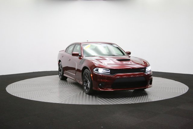 2019 Dodge Charger for sale 124779 43