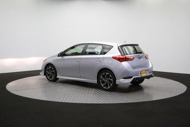 2017 Toyota Corolla iM for sale 123176 58