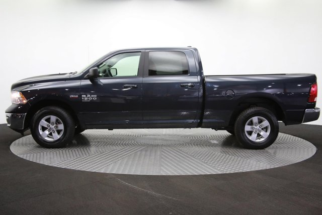 2019 Ram 1500 Classic for sale 124345 54