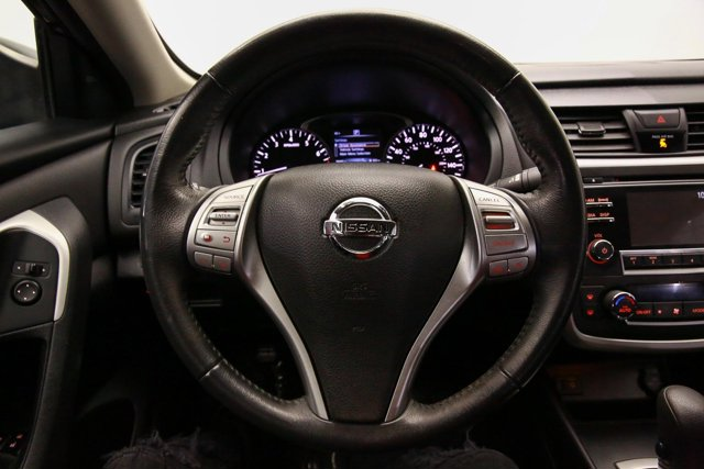 2016 Nissan Altima for sale 122122 9