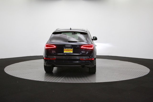 2017 Audi Q5 for sale 123389 34