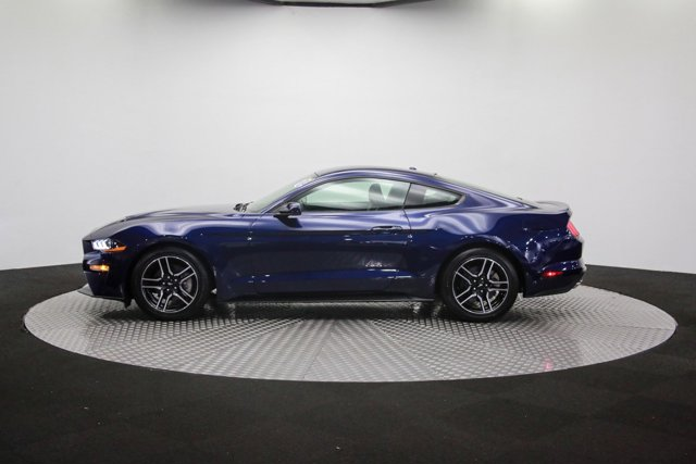 2019 Ford Mustang for sale 121843 53