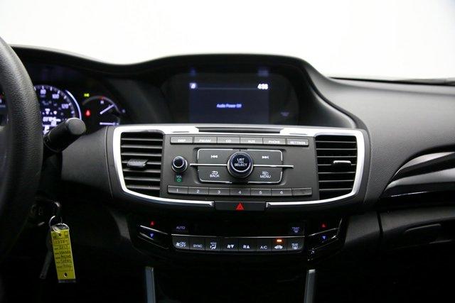 2017 Honda Accord for sale 123284 10