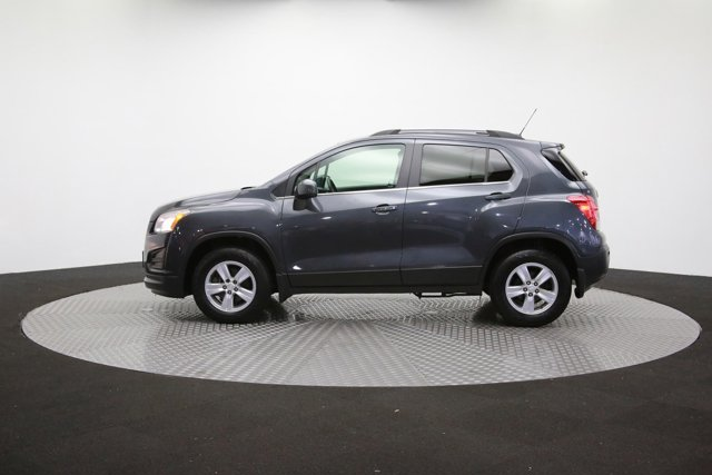 2016 Chevrolet Trax for sale 124288 52