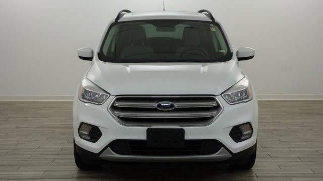 Used 2018 Ford Escape in St. Louis, MO