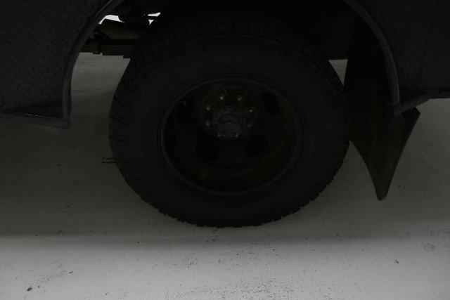 Used 2014 Ram 3500 in Sulphur Springs, TX