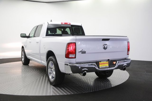 2019 Ram 1500 Classic for sale 120254 30