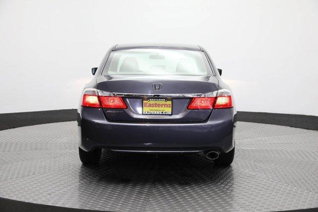 2014 Honda Accord for sale 124711 5