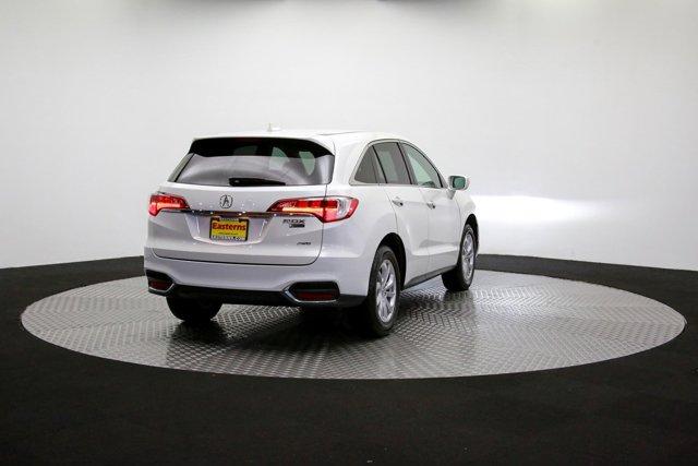2017 Acura RDX for sale 123132 37