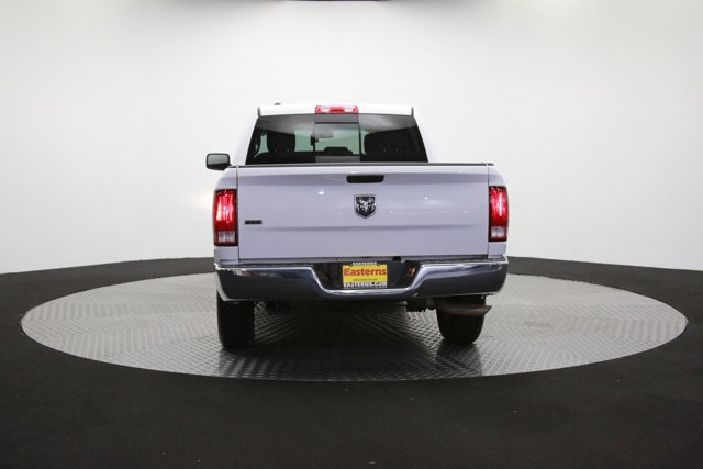 2019 Ram 1500 Classic for sale 124337 30