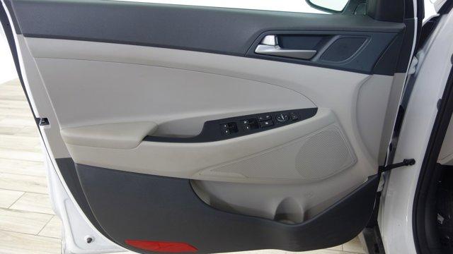 Used 2018 Hyundai Tucson in St. Louis, MO