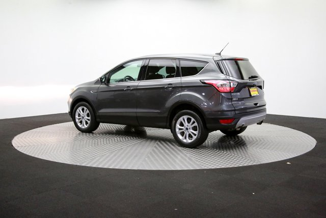 2017 Ford Escape for sale 122500 60