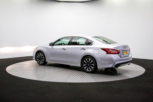 2018 Nissan Altima for sale 121743 59