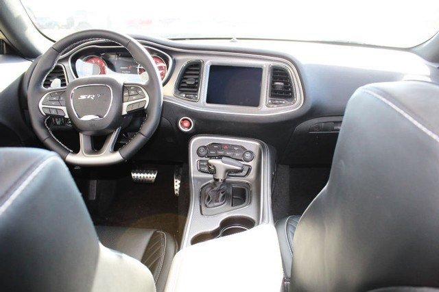 nuevo 2017 Dodge Challenger