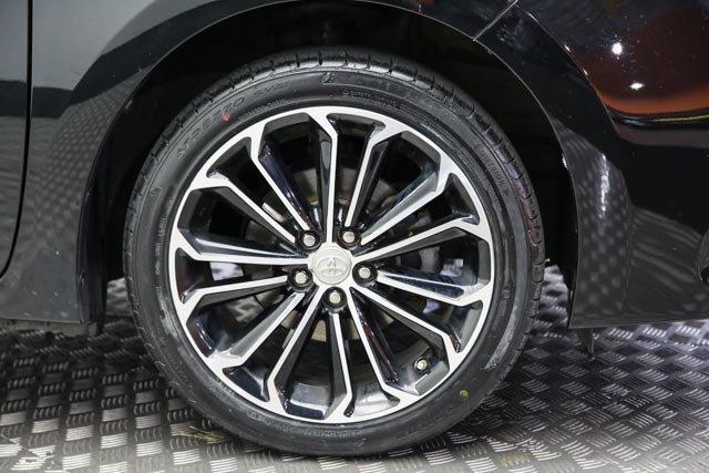 2016 Toyota Corolla for sale 122188 24