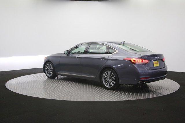 2016 Hyundai Genesis for sale 120641 58