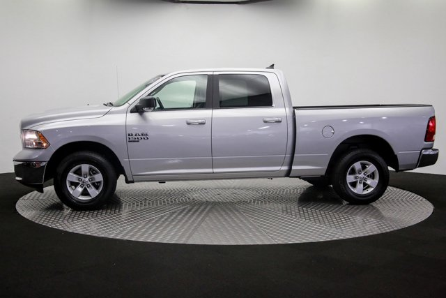2019 Ram 1500 Classic for sale 122064 53