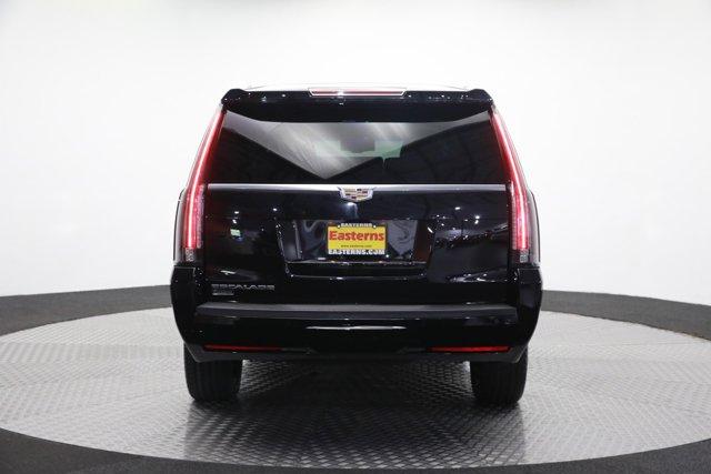 2016 Cadillac Escalade ESV for sale 118222 5