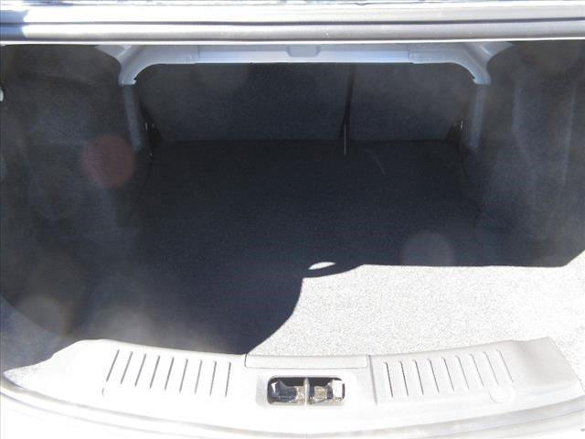New 2016 Ford Fiesta 4dr Sdn Titanium