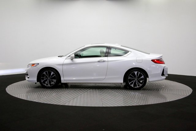 2017 Honda Accord Coupe for sale 123945 55