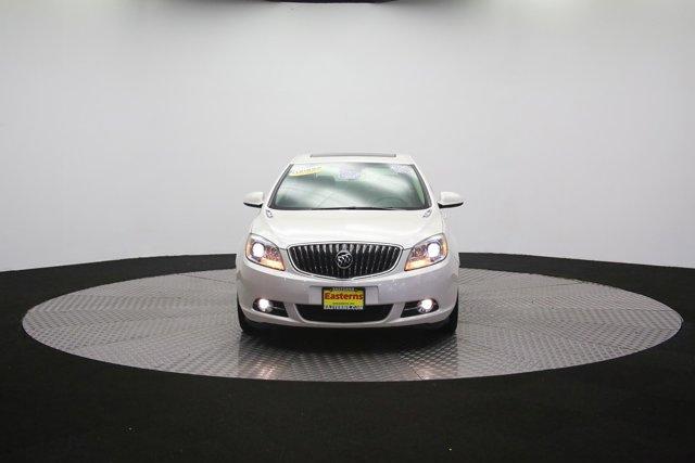 2016 Buick Verano for sale 119877 133
