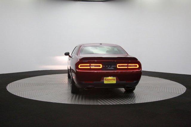 2019 Dodge Challenger for sale 121374 31