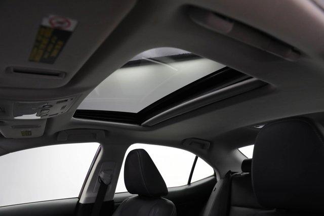 2017 Lexus IS for sale 125302 29