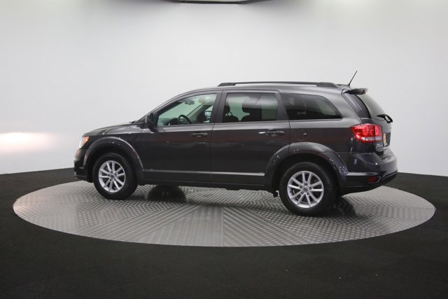 2018 Dodge Journey for sale 120370 68