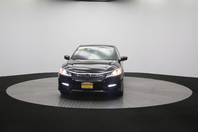 2017 Honda Accord for sale 120464 59