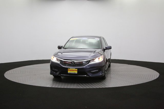 2017 Honda Accord for sale 123576 52