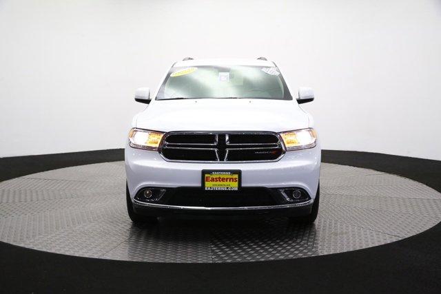 2019 Dodge Durango for sale 121818 1