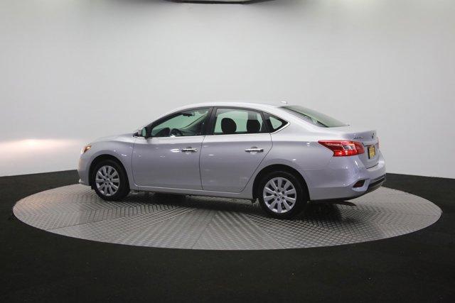 2017 Nissan Sentra for sale 120651 68