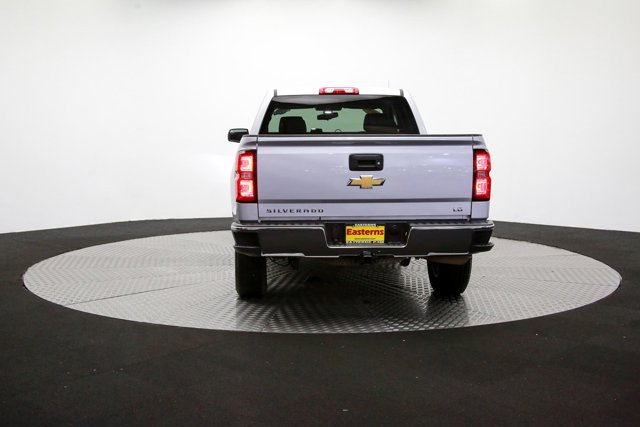 2019 Chevrolet Silverado 1500 LD for sale 122806 32
