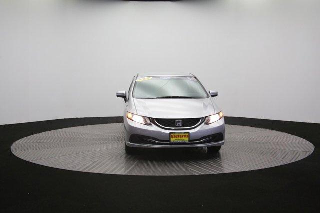 2015 Honda Civic for sale 119979 59