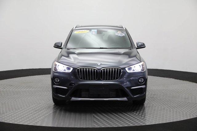 2016 BMW X1 for sale 123985 1