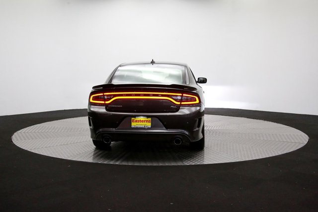 2019 Dodge Charger for sale 122960 32