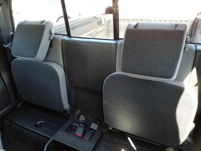 New 2020 Toyota Tacoma 2WD SR5 Access Cab 6' Bed V6 AT