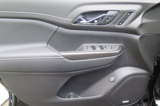 New 2020 GMC Acadia AWD 4dr SLT