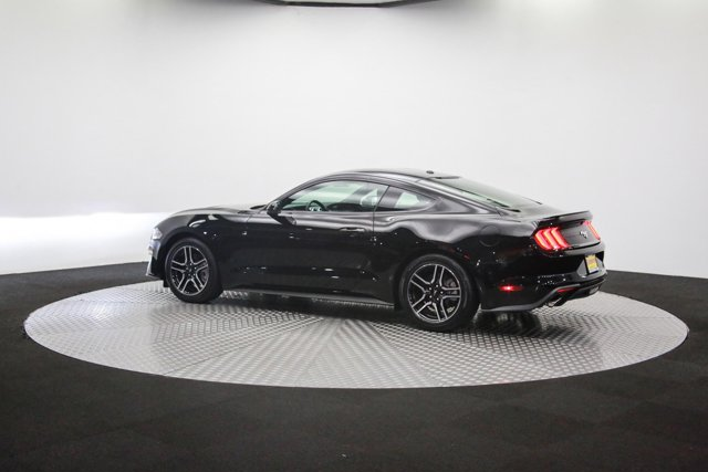 2019 Ford Mustang for sale 121842 56