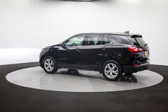 2018 Chevrolet Equinox for sale 121870 54