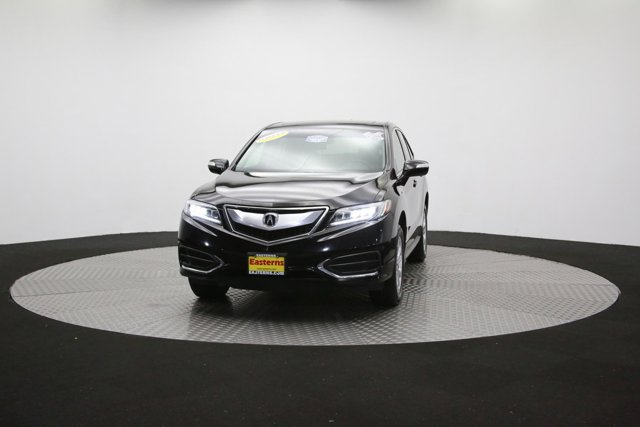 2017 Acura RDX for sale 123094 48